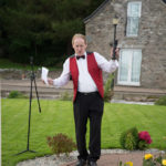 culag-loch-lomond-wedding-13-of-82