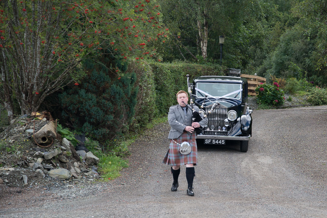 culag-loch-lomond-wedding-14-of-82