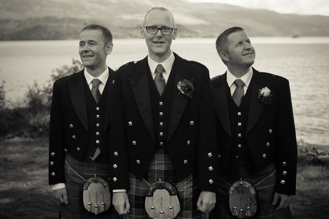 culag-loch-lomond-wedding-2-of-82