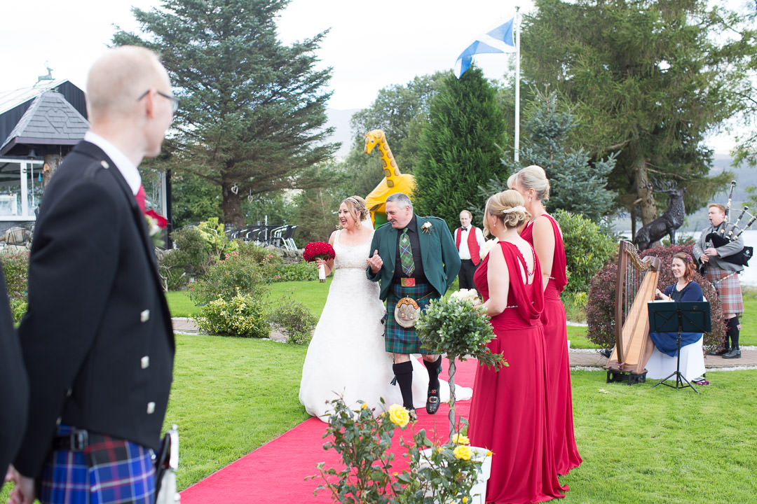 culag-loch-lomond-wedding-20-of-82