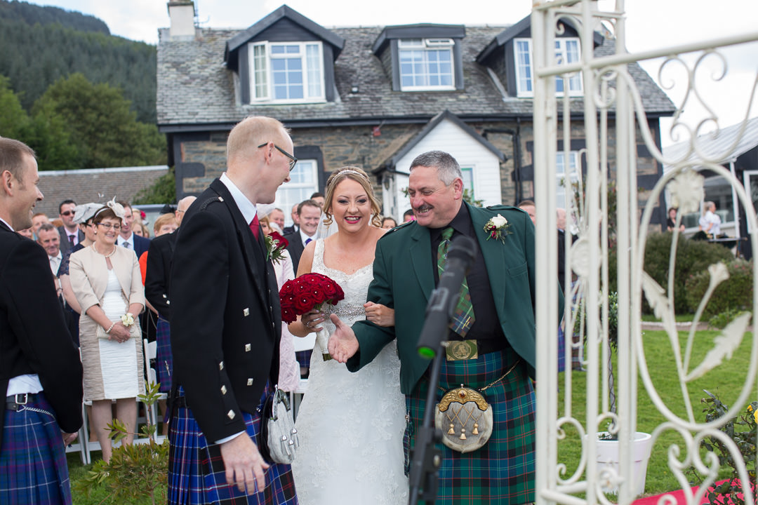 culag-loch-lomond-wedding-21-of-82