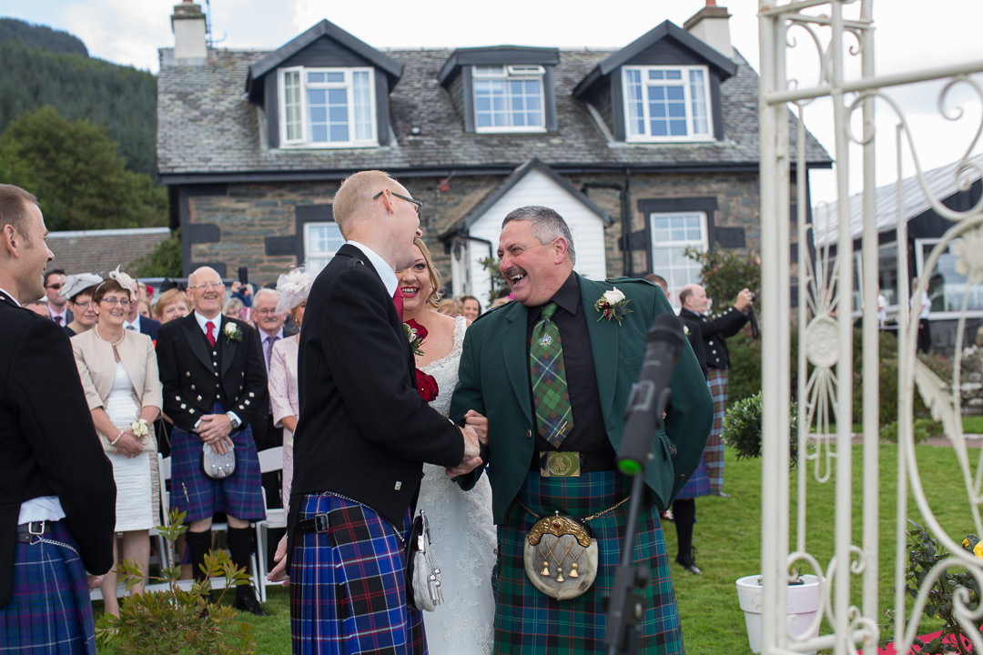 culag-loch-lomond-wedding-22-of-82