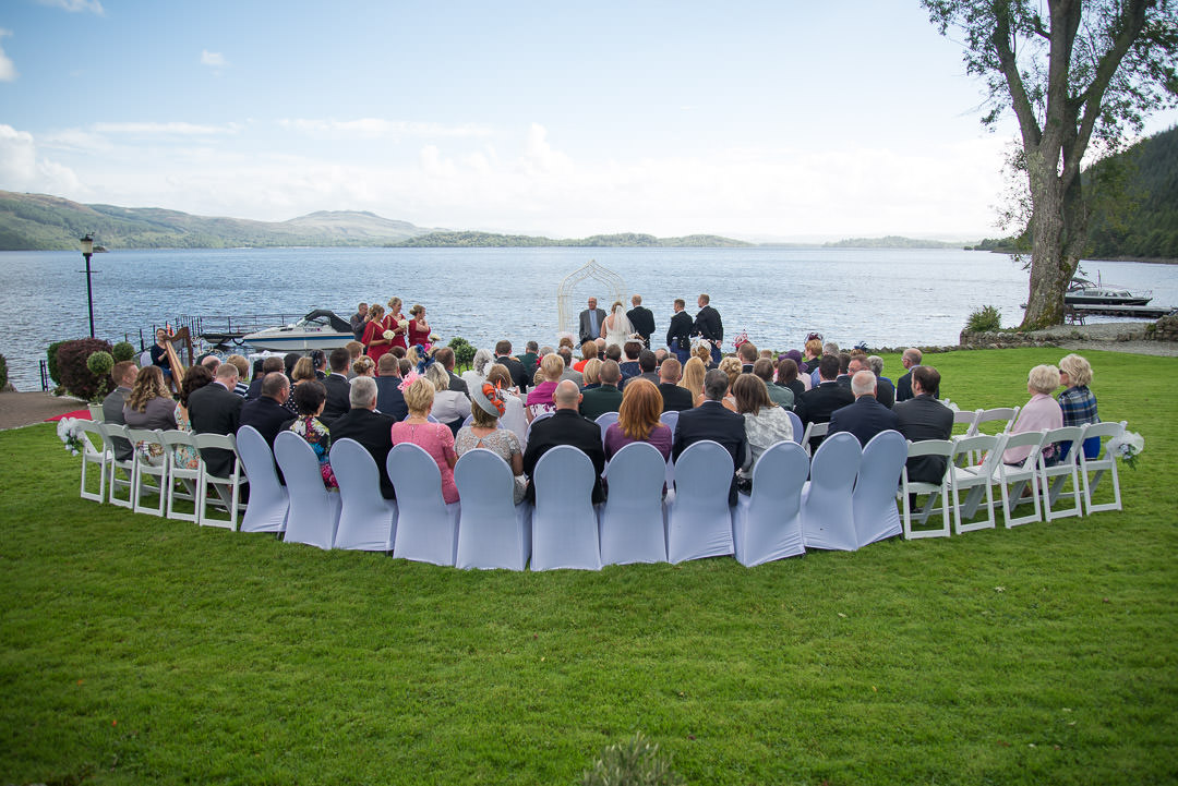 culag-loch-lomond-wedding-24-of-82
