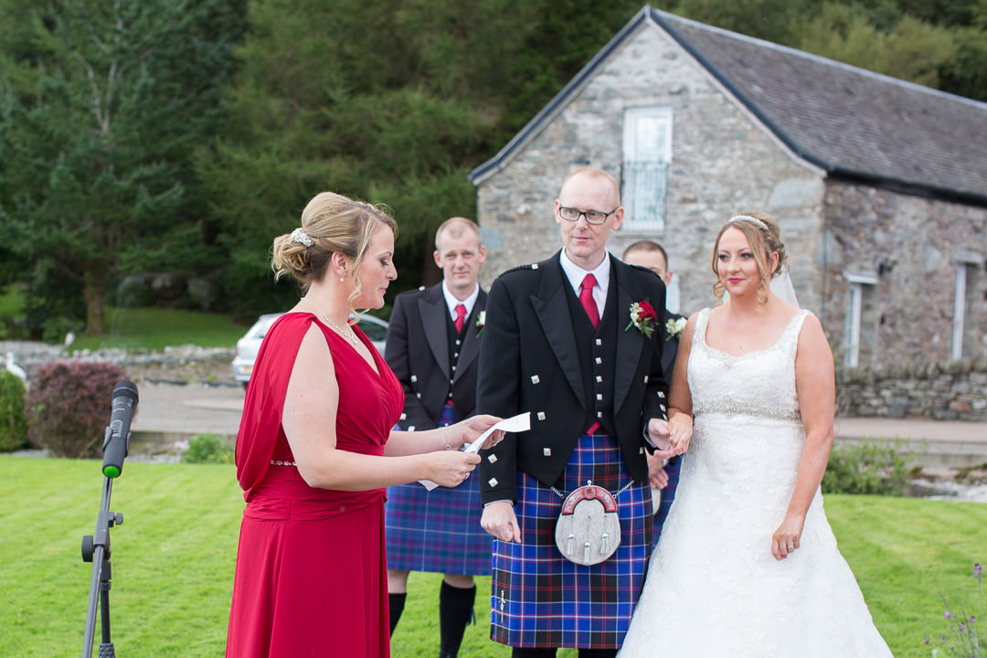 culag-loch-lomond-wedding-28-of-82