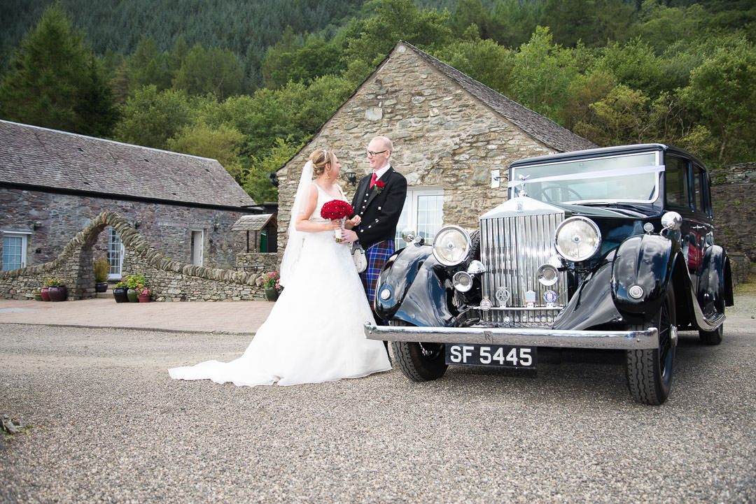 culag-loch-lomond-wedding-36-of-82
