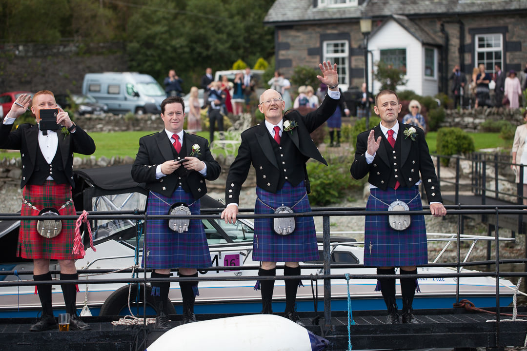 culag-loch-lomond-wedding-52-of-82