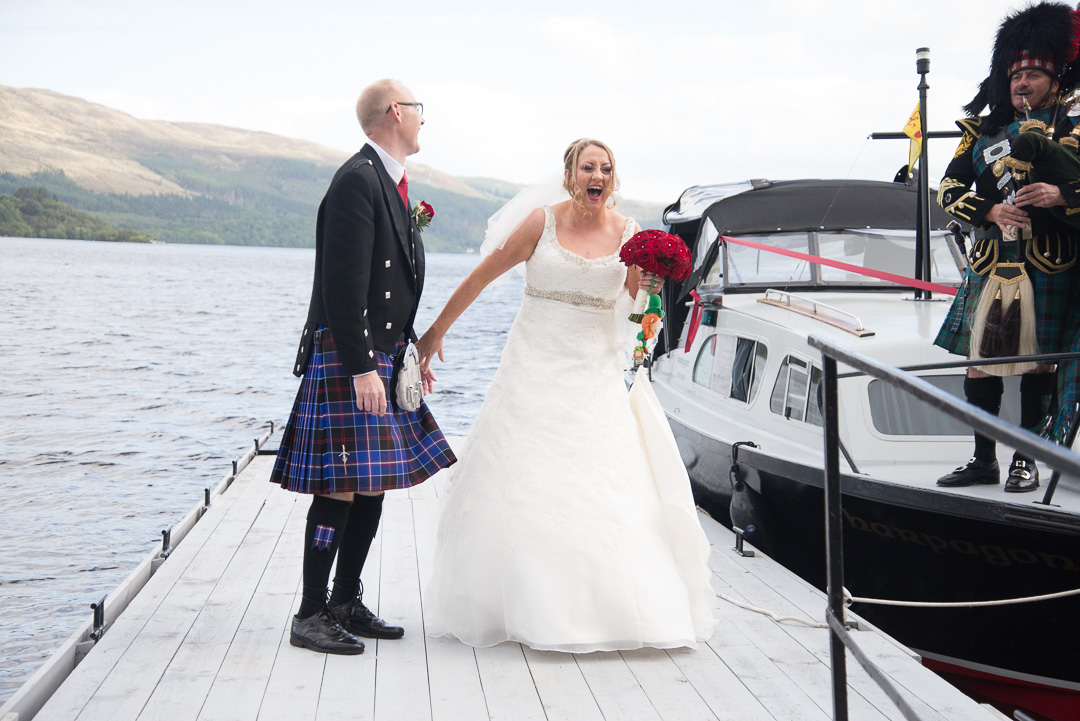 culag-loch-lomond-wedding-57-of-82