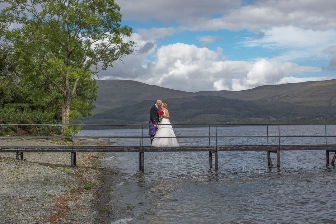 culag-loch-lomond-wedding-61-of-82