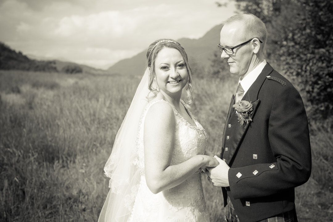 culag-loch-lomond-wedding-70-of-82