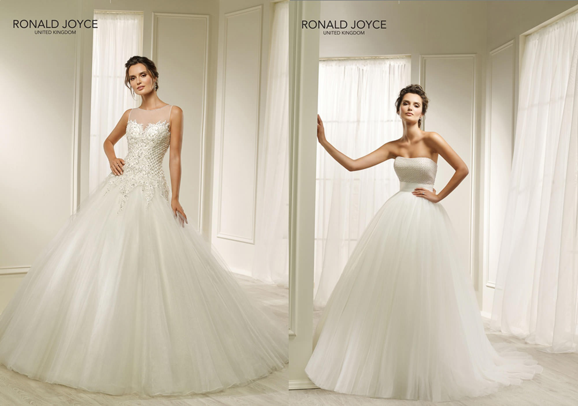 Advise the original outfits for the bride and groom, I want something non-standard 28