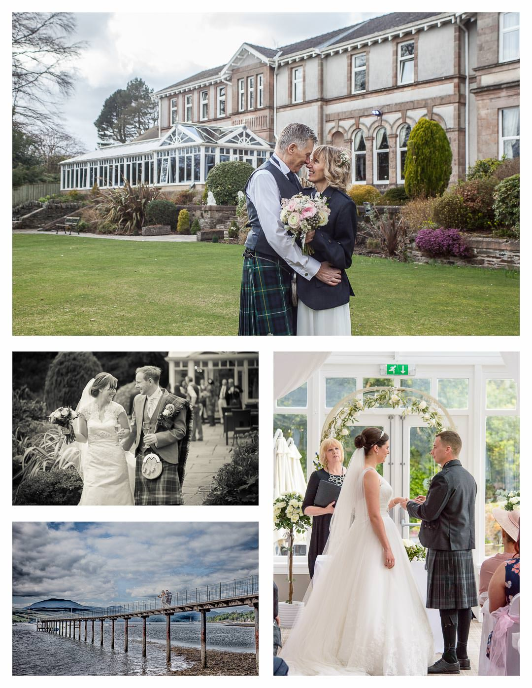 So There You Have It Fairytales Photographys List Of The Best Venues In Loch Lomond For Your Wedding Wherever Choose Itll Be Great A